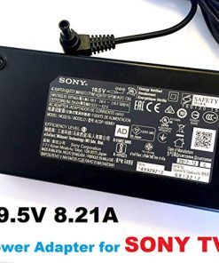 195V-821A-160W-Power-Adapter-for-Sony-4K-Ultra-HD-TV-ACDP-160E01-XBR49X800D-49-ACDP-160E01-ACDP-160D01-LOT-REF-75-B07T925BFG