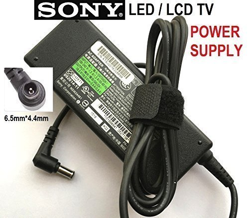 195V-Power-Supply-Adapter-for-SONY-TV-BRAVIA-KDL-55W829B-TV-Power-Consumption-60w-101w-LOT-REF-75-B07T81M9C5