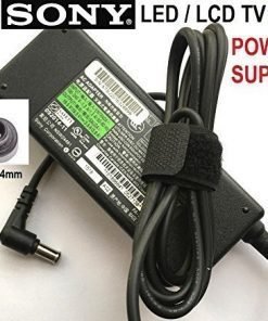 195V-Power-Supply-Adapter-for-SONY-TV-BRAVIA-XE90-55XE90-KD-55XE9005-KD49XE8396-LOT-REF-75-B07T7L6KNZ