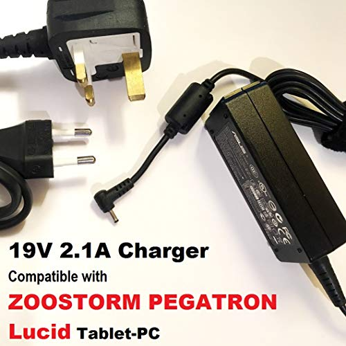 19V-21A-Power-AdapterCharger-for-ZOOSTORM-PEGATRON-LUCID-Tablet-pc-Branded-Fully-Compatible-LOT-REF-77-B07YK4SWBV