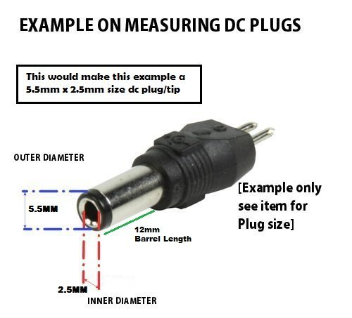 19V-21A-Replacement-Power-Adapter-for-LITEONACER-55MM-X-25MM-TIP-PA-1400-11-MAKE-SURE-THE-PIN-SIZE-IS-CORRECT-B019S699I0-2