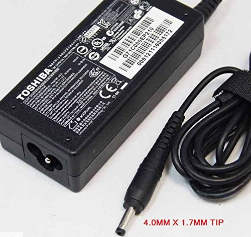 19V-237A-45W-Charger-Compatible-with-TOSHIBA-PA3822E-1AC3-PA5072E-1AC3-PA5192E-1AC3-A045R007L-CT-800-N17908-NSW24687-G-B0735P9GLH
