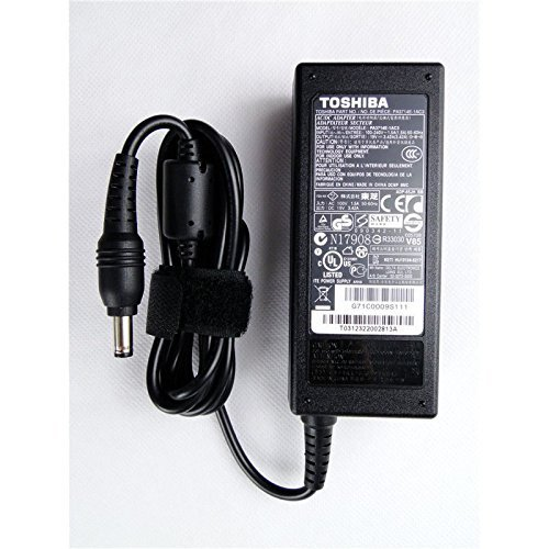 19V-342A-65W-Power-AdapterCharger-55MM-x-25MM-Tip-Compatible-with-Toshiba-Laptop-C660-C660D-C650-LOT-REF-80-B07433MVT2