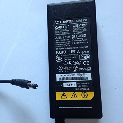 19V-422A-Power-AdapterCharger-for-Fujitsu-Laptop-55MM-X-21MM-TIP-LOT-REF-13-B072LZ5M7W