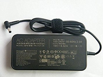 19V-632A-120W-Power-Supply-AdapterCharger-for-ASUS-Laptop-55MM-X-25MM-TIP-for-Asus-Zenbook-Pro-UX501VW-UX501JW-B074325PD6