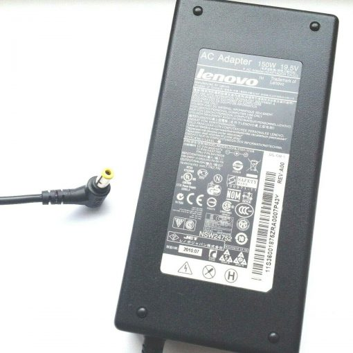 150W-195V-77A-Adapter-for-LENOVO-IdeaCentre-A730-57314003-192899485542