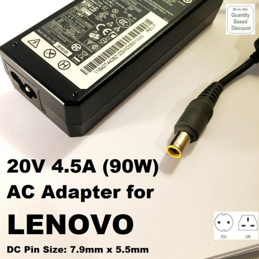20V-45A-90W-Charger-for-Lenovo-compatible-models-are-in-description-193294553272