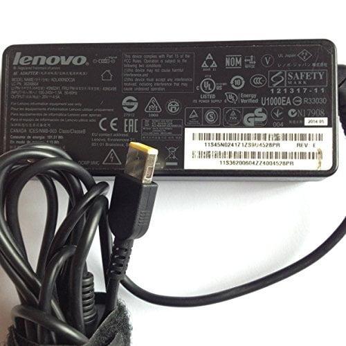 20V-45A-90W-Power-Adapter-for-LENOVO-Laptop-RECTANGULAR-SHAPED-TIP-ADLX90NDC3A-LOT-REF-24-B01HL18OC6