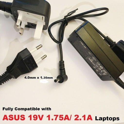 19V-Charger-for-33W-Asus-Eee-Book-E402MA-E403sa-E502MA-192893292663