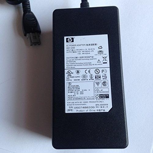 32V-940MA-16V-625MA-Power-Supply-Adapter-for-HP-Printer-0957-2094-LOT-REF-04-B07174XL46