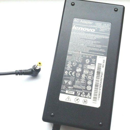150W-195V-77A-Adapter-for-LENOVO-IdeaCentre-A700-4024-5E1U-192899490664