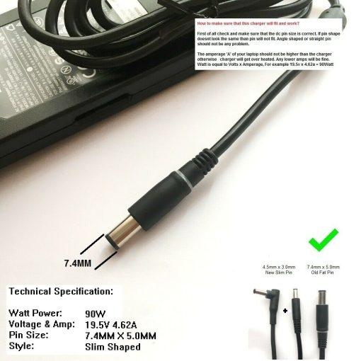 90W-Charger-for-Dell-Latitude-5280-E6440-E7470-E5470-3550-SS-193257317624