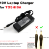 90W-Charger-for-Toshiba-PSC0YC-03205K-PSC16C-06T00M-PSC0YC-03G026-C650D-BT2N11-193244280934