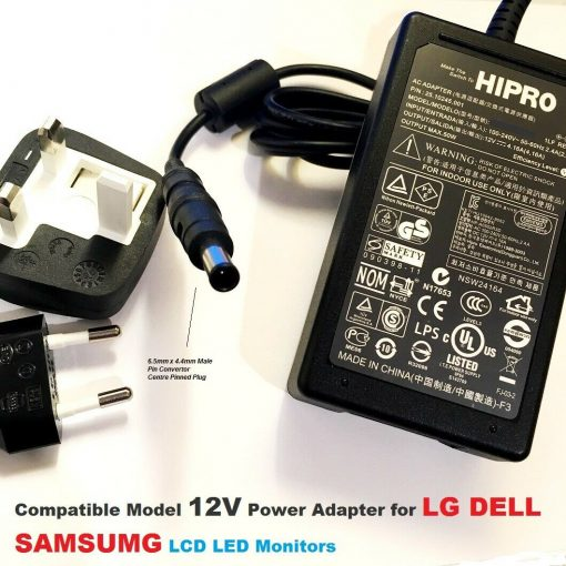 Power-Adapter-Fully-Compatible-with-Samsung-DSA-60W-12-1LEVEL-3-12V-4A-Monitor-192963694184