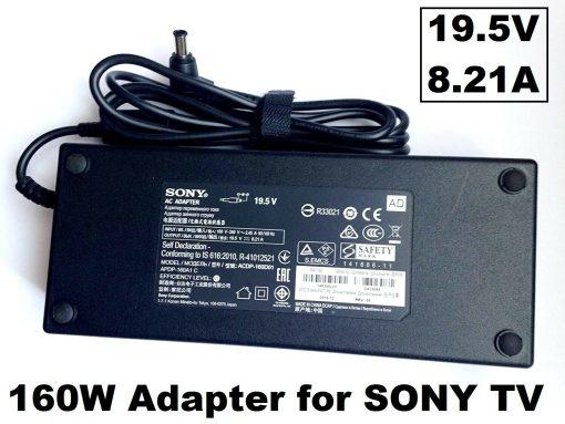 195V-821A-for-SONY-LED-TV-KD-55XD8588-ACDP-160D01-ADCP-160D02-APDP-160A1-C-192950516935