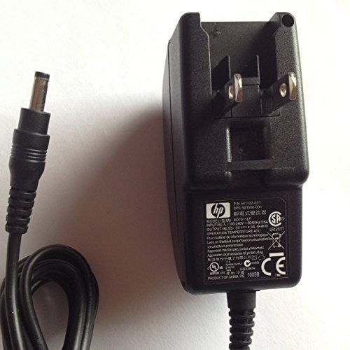 5V-4A-Power-Adapter-for-HP-40mm17mm-TIP-SPS-501506-001-PN-501122-001-AD7011LF-51J0249-UK-3-LEG-PLUG-INCLUDE-B01LR4X46Y