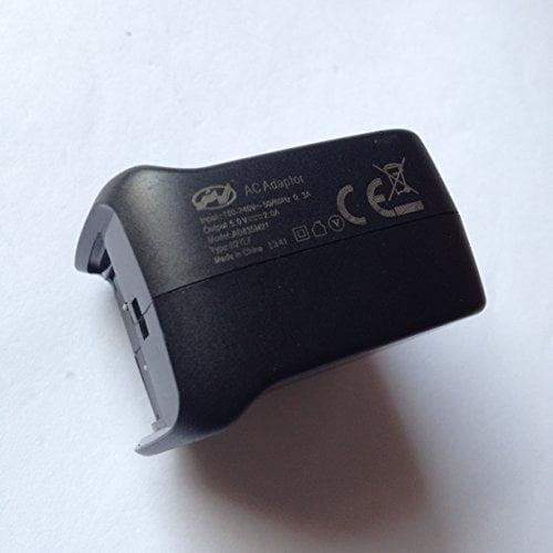 5V-USB-POWER-ADAPTER-50V-20A-AD835M21-TYPE-B27LF-UK-3-LEG-ADAPTER-PLUG-NOT-INCLUDED-LOT-REF-40-B01LR1R0SK