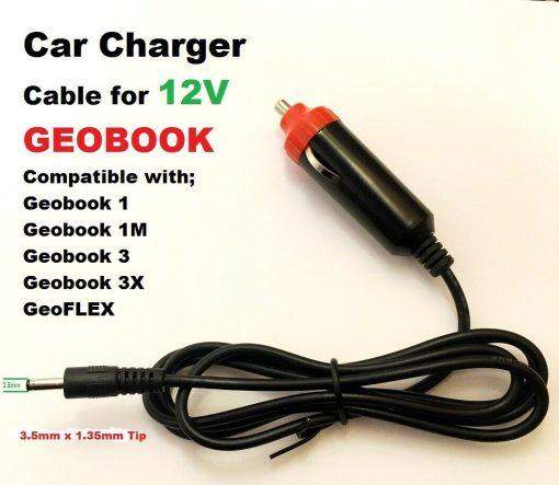 12V-Car-Charger-for-12v-Geobook-1-Geobook-1M-Geoflex-Laptop-192943024846