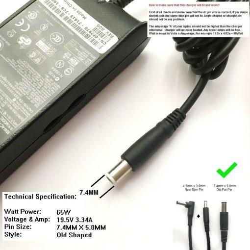65W-Charger-for-Dell-Latitude-3180-3189-3380-E5530-E6230-OS-193257221696