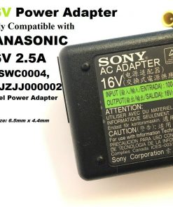 16V-25A-4A-Power-Adapter-Compatible-with-Panasonic-PJSWC0004-N0JZJJ000002-192938357997