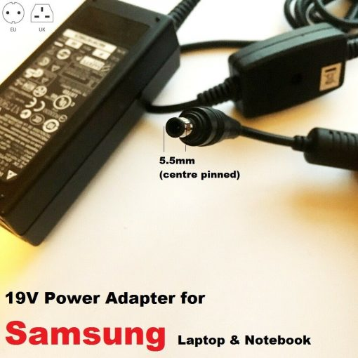 65W-Charger-for-Samsung-GT9000-PRO-M40-METROBOOK-LT-METROBOOK-VL-NP-N110-KA01-193271530267