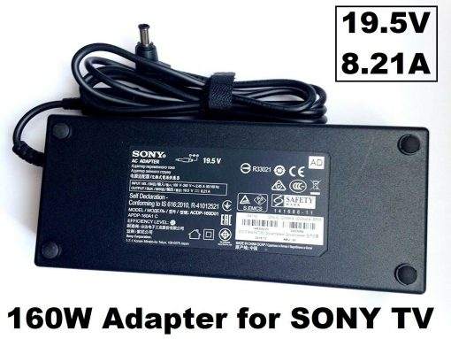 195V-821A-for-SONY-LED-TV-KD-49XD8005-ACDP-160D01-ADCP-160D02-APDP-160A1-C-192950518008