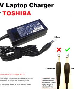65W-Charger-for-TOSHIBA-PA5096E-1ACA-C50D-B-120-C50D-B-121-PA3822U-1ACA-193244120488