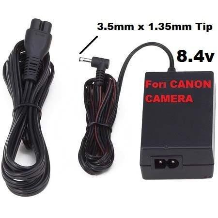 84v-Compatible-Model-AC-Adapter-for-CANON-FS21-FS22-FS200-FS300-HF10-HF11-HF20-HF100-HF200-HF-M31-HF-S10-HF-S100-HG20-H-B079GFXP2M