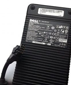 12V-18A-216W-8-Pinned-Plug-for-DELL-D220P-01-ADP-220AB-B-F220P-00-ZVC220HD12S1-192869253899