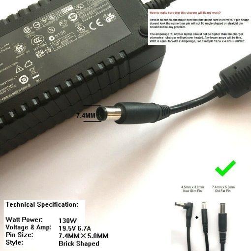 130W-Charger-for-Dell-Latitude-E5470-5490-E5450-5495-7280-BS-193257334839
