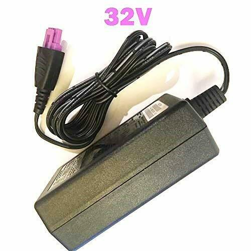32V-625MA1560MA-Adapter-for-HP-C4680-C4683-HP-DeskJet-F4500-F4210-192924172849