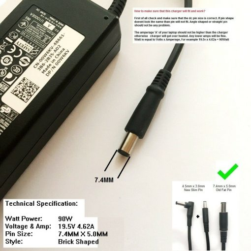 90W-Charger-for-Dell-Latitude-5280-E6440-E7470-E5470-3550-BS-193257301399