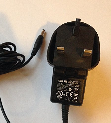 95V-25A-AD59930-Power-AdapterCharger-for-ASUS-48MM-x-17MM-TIP-For-ASUS-Eee-PC-700-701-701-4G-701SD-701SDX-B01LBIGZYE