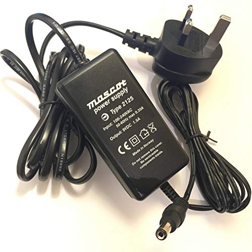 9V-Power-Adapter-for-ARTURIA-KEYSTEP-ARTURIA-KEYLAB-ESSENTIAL-ARTURIA-KEYLAB-88-9V-500MA-05A1500MA-15A-55MM-X-B073KS2LCT
