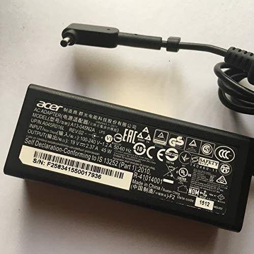 A13-045N2A-19V-237A-45W-30MM-X-10MM-TIP-Replacement-for-ACER-A13-045N2A-UPN-A045R016L-LOT-REF-07-B07L51RQZP