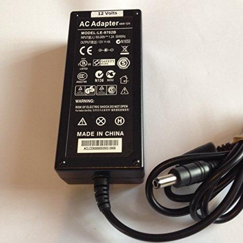 AC-ADAPTER-12V-4A-48WATTS-55MM25MM-TIP-LE-9702B-LOT-REF-08-B01HMZ0LWC