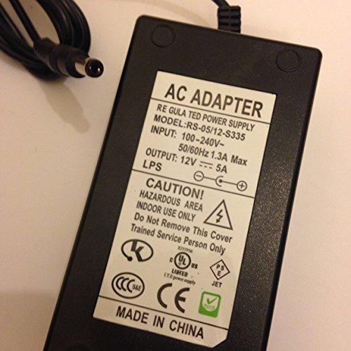AC-ADAPTER-12V-4A-RS-0512-S335-LOT-REF-08-B01N3VNCM1