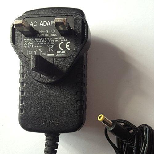 AC-ADAPTER-135V-1A-1000ma-KSAFD1350100W1UK-40MM-X-17MM-TIP-Also-Compatible-with-AOK-AK03G-1350100B-AK15G-1350-B01LQKRFWS