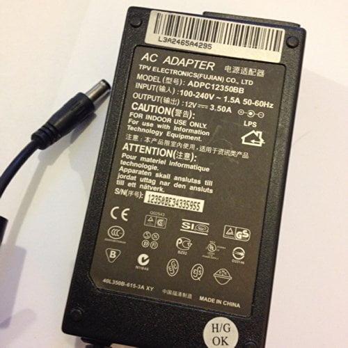 AC-ADAPTER-TPV-12V-35A-55MM21MM-ADPC12350BB-LOT-REF-08-B00KOUOEGW