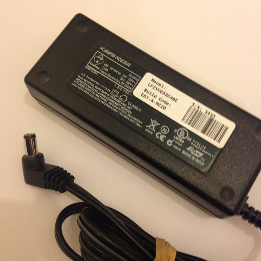 AC-ADAPTER-ZYC65SG48-48V-135A-65W-55mm-x-25mm-Tip-MODEL-LFZVC65SG48E-BUILD-CODE-E01-A-HC20-LOT-REF-02-B01MRJFFGR