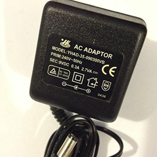 AC-ADAPTOR-9V-03A-YHAD-35-090300VB-55MM-X-25MM-TIP-LOT-REF-54-B0719F7X5Z