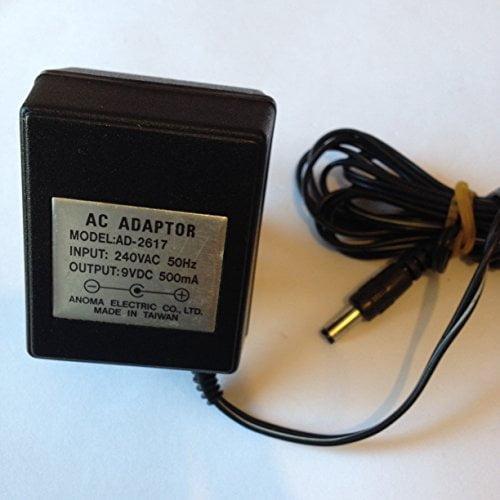 AC-ADAPTOR-9V-500MA-AD-2617-LOT-REF-54-B01LZR3GBA