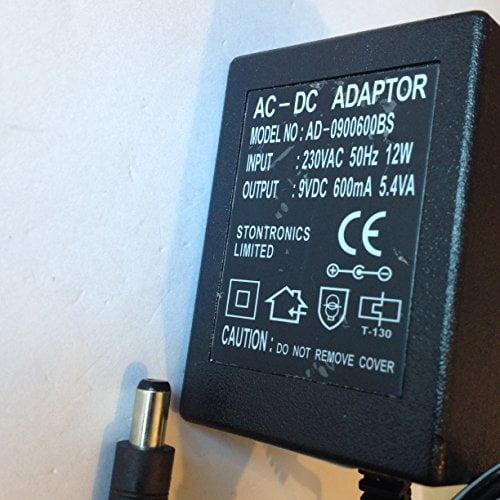 AC-DC-ADAPTOR-9V-600MA-AD-0900600BS-REVERSE-POLARITY-LOT-REF-54-B01LZR1YHJ