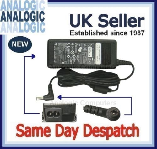 AC-Power-Adapter-For-Zebra-LP2824-LP-2824-LP2844-TLP-2844Z-Printer-UK-Shipping-B00M499772