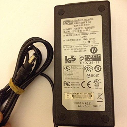 ADP-ASIAN-POWER-DEVICES-12VDC-5A-DA-60L12-55MM-X-25MM-TIP-LOT-REF-08-B06X3Z9X7R