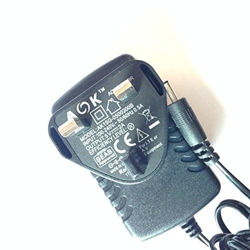 AOK-AC-ADAPTOR-5V-2A-AK15G-0500200B-25MM07MM-TIP-LOT-REF-30-B01LMA6D8E