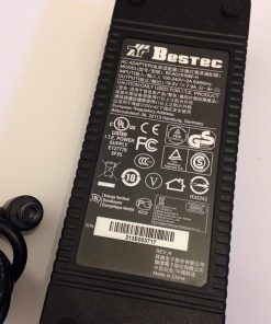 BESTEC-195V-79A-BT-AG151EBF-H-74MM50MM-WITHOUT-CENTRE-PIN-PLUG-LOT-REF-21-B01MRQ72C7