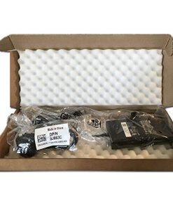Brand-New-Genuine-Dell-130W-AC-Adapter-Charger-For-Latitude-Inspiron-Precision-Studio-Vostro-450-12063-CM161-JU012-W-B010SJR906