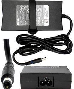 Brand-New-Genuine-Dell-130W-AC-Adapter-Charger-For-Latitude-Inspiron-Precision-Studio-Vostro-450-19105-CM161-JU012-W-B010SP2QOO