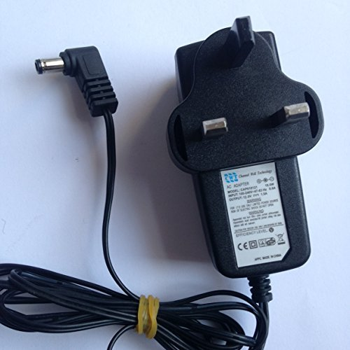 CWT-12V-15A-18W-CAP018121-55MM-X-25MM-TIP-Also-compatible-with-CWT-12V-10A-12W-CAP012121-55X25-TIP-Model-B072J8WG7F